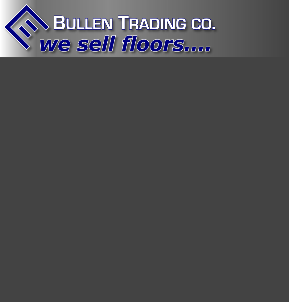 Bullen Trading Co : wp30bbc0a806 from www.firesandfloors.co.uk size 937 x 979 png 72kB